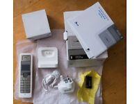 BT Home Hub Phone 1020 - Including Accessories - Unused