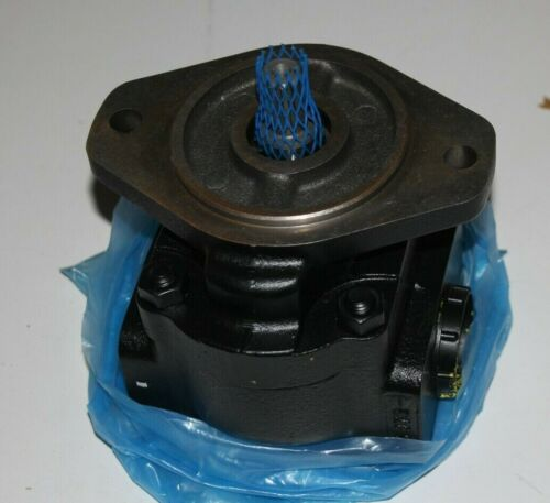 NEW PARKER PMD CHEMNITZ 56749 3359400082 GEAR PUMP, ALC