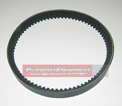 Torque Converter Go Kart Belt- For Manco 5959 30 Series