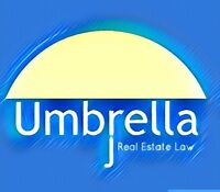 Real estate lawyer - great affordable rate.