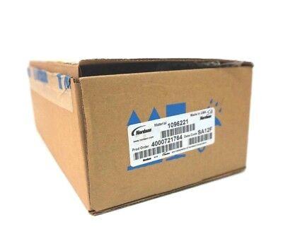 New Nordson 1096221 Pc Board Service Kit Refill