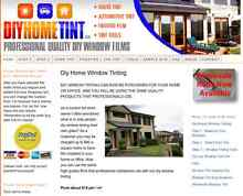 Online Business - High ranking website with mail order sales Pimpama Gold Coast North Preview