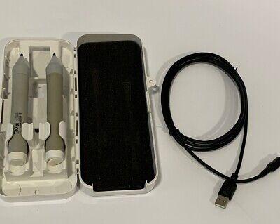 2 Smart Technologies SLR60wi 1013731 Smart Board Pen W/ Cable