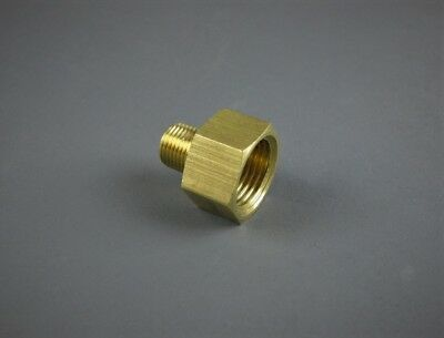 Graco Airlessco 867759 867-759 Male Connector Fitting -oem