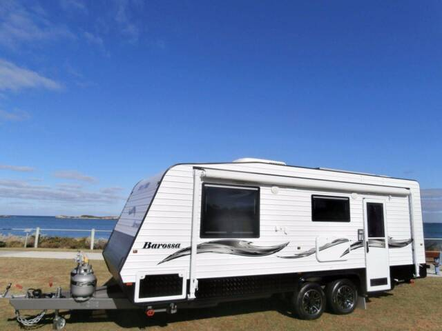 Brilliant Caravan Camping Sales Australias No1 Place To Buy, Sell Or Research A Caravan Or Camping Equipment Buy Tyres Online And Save Up To 50% Off RRP Tyresales Has Over 1000 Accredited Fitment Centres Australiawide