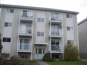 Spacious 2BR Apartment for Rent in Hull, 819-661-6535