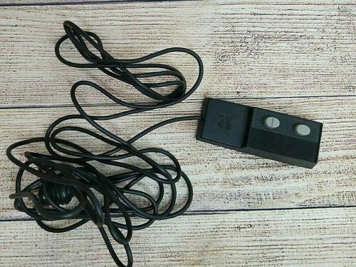 Original Kodak Carousel Slide Projector Remote controller