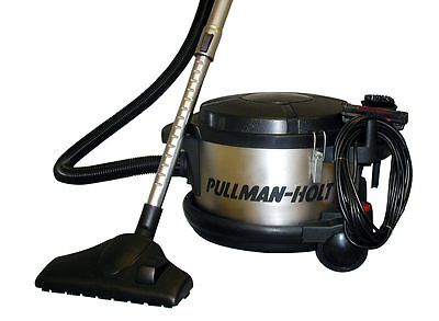 Commercial Canister Vacuum Durable Stainless Steel Tank  for sale  Shipping to Canada