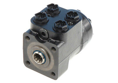Kubota Steering Valve L48 M5040 M6040 M7040 M8200 M9000 See Below For Full List