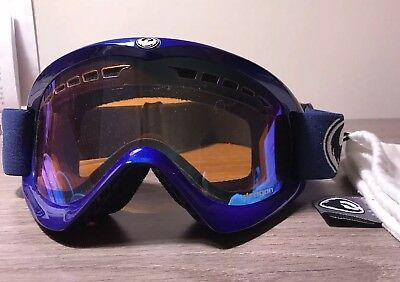388f7429deaf Winter Sports - Dragon Goggles - 6 - Trainers4Me