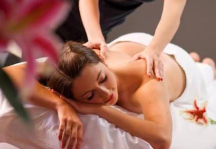 ⭐⭐New Management!!5 Star Massage ⭐Best Deep Tissue LomiLomi