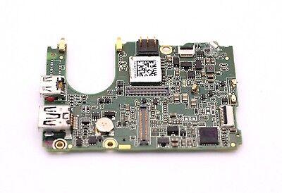 Gopro Hero 3+ Black Action Camera Main Board Motherboard Replacement Repair Part