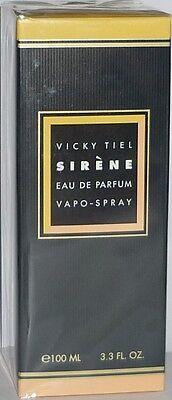 Vicky Tiel Sirene (Vicky Tiel Sirene 100 ml Eau de Parfum)