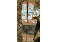 2 x Velux Insulation Packs (Complete)