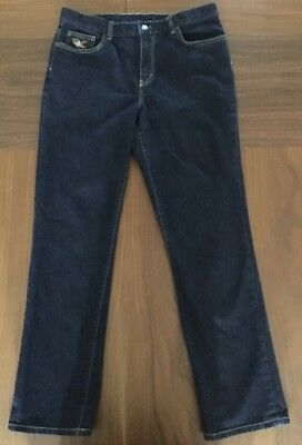 American Living Jeans (American Living Women's size 8 Jeans )