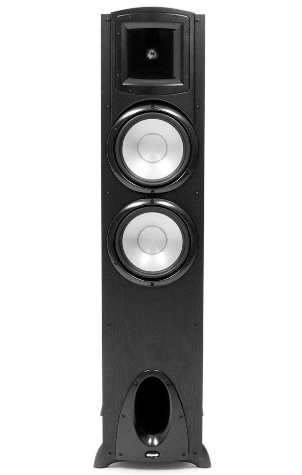 Top 10 floor speakers ebay for 15 inch floor speakers