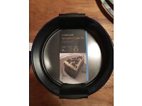 Lakeland 20cm Springform Tin RRP £9.99 NEW