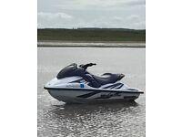 Yamaha GP800R Jetski for sale