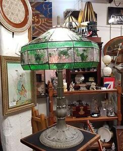 SALE - COLLECTABLES CLEARANCE THIS LONG WEEKEND -SALE Fremantle Fremantle Area Preview