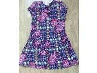 Tammy girl age 9 dress