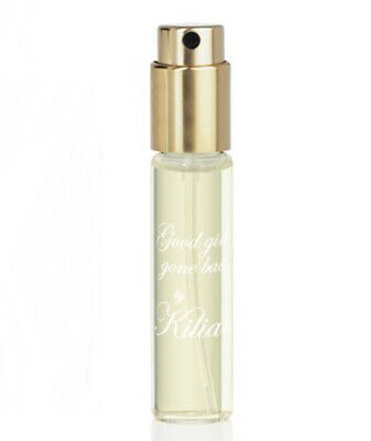 By Kilian Good girl gone bad Perfume 7.5ml Vial Spray Refill parfum luxury niche