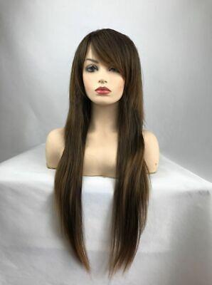 100% Real hair! New Charm Women