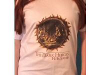 Dark Hedges T-Shirt