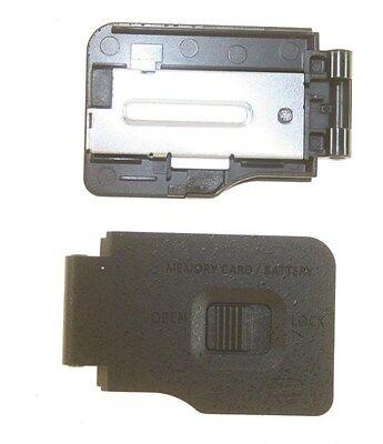 Запчасти к цифровым PANASONIC LUMIX DMC-FZ1000