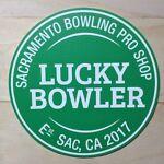 luckybowler916