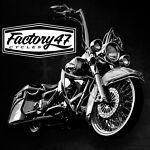 factory_47