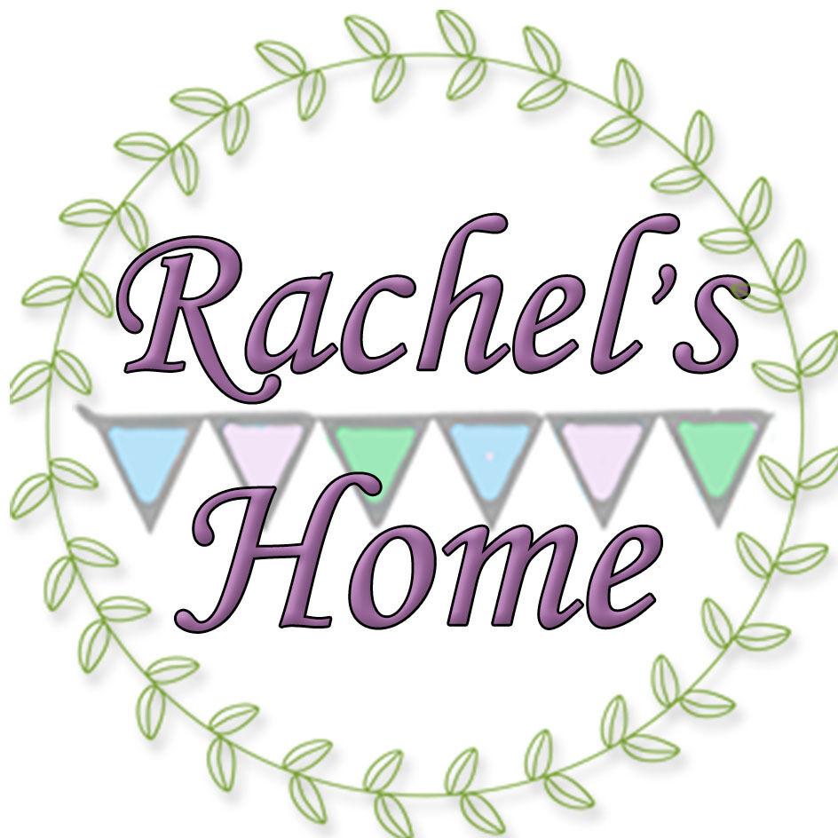 Rachel's Home
