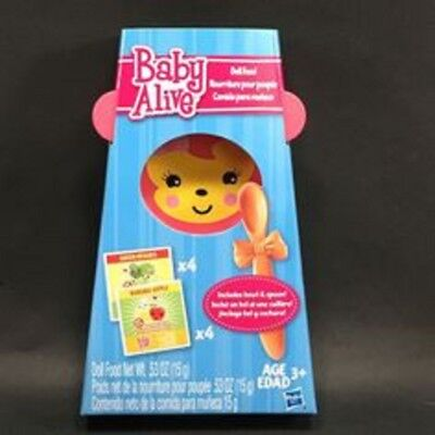 Baby Alive Dolls Interactive Dolls Dolls Amp Bears For