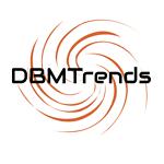 DBMTrends