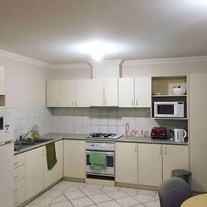 3 bedroom apartment in free zone East Perth! East Perth Perth City Area Preview