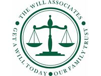 Estate Consultant with The Will Associates