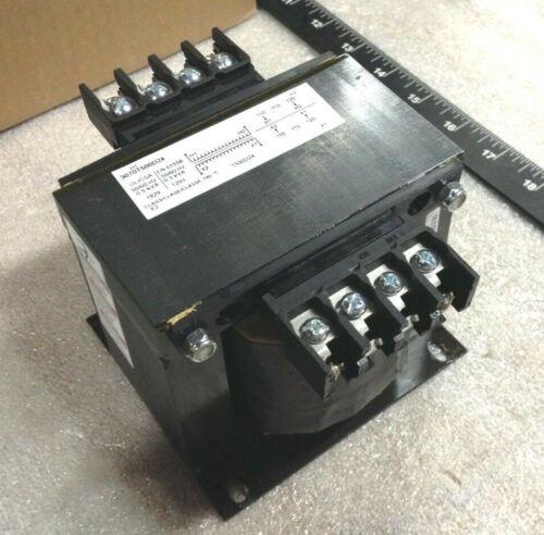9070T500D24 Square D Control Transformer 0.5kva 500va  - 60 day warranty