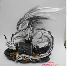 Dragon with Jewel Case. Balmain Leichhardt Area Preview