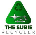 Subie Recycler Inc