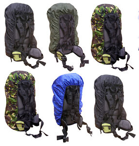 Rucksack-Rain-Dust-Waterproof-Bag-Backpack-Travel-Back-Pack-Poncho-Dry-Cover