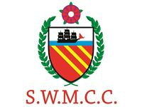 Cricket Players wanted at South West Manchester CC