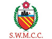 Cricket members wanted at South West Manchester CC