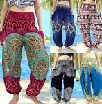 thai_fashion_clothing