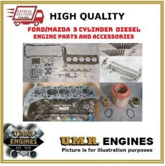 Ford ranger mazda bt 50 3lt turbo diesel engine reco head engine ford ranger mazda bt50 32 lt p5at diesel engine rebuild parts fandeluxe Image collections
