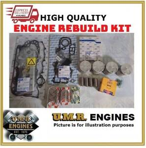 Ford courier engine engine engine parts transmission gumtree ford courier engine engine engine parts transmission gumtree australia free local classifieds fandeluxe Gallery