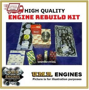 engine suit rebuild in Queensland   Cars & Vehicles   Gumtree