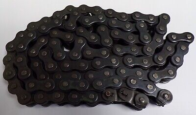 Roller Chain Size 60 70 Length 34 Pitch 12 Roller Width
