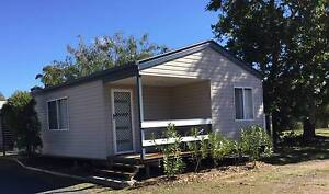 """Homstead Residential"" Manufactured/Relocatable Home, Nanango Nanango South Burnett Area Preview"
