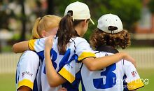 Sports Photographer - School or Club Teams North Epping Hornsby Area Preview