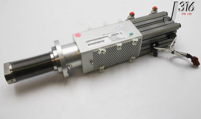 7219 Applied Materials Endura Assy Std Wafer Lift 0010-20300
