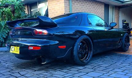 Work Meister S1 3pc wheels